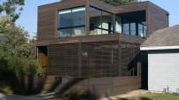 Enviro Board House3