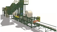 Enviroboard-Extrusion-Mill