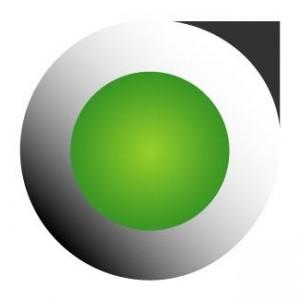 New-Logo_SimaSketo_big